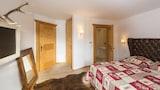 Choose This 4 Star Hotel In Kitzbuehel