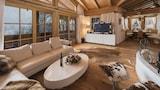 Book this Kitchen Hotel in Kitzbuehel Alps