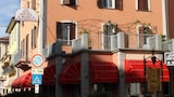 Hotels in Bedonia, Italy | Bedonia Accommodation,Online Bedonia Hotel Reservations