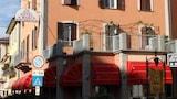 Bedonia Hotels,Italien,Unterkunft,Reservierung für Bedonia Hotel