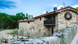 San Juan de Gredos accommodation photo