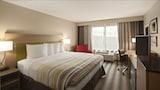 Foto di Country Inn & Suites By Carlson, Charlottesville-UVA, VA a Charlottesville