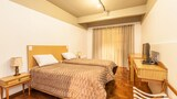 Book this Parking available Hotel in Nova Padua