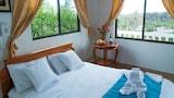Hotel unweit  in Puerto Ayora,Ecuador,Hotelbuchung