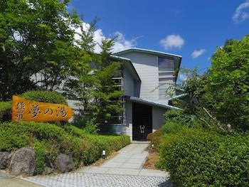 Restplasser til Hakone