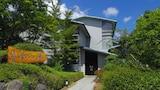 Hotel , Hakone