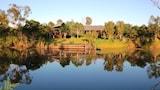 Barmoya Hotels,Australien,Unterkunft,Reservierung für Barmoya Hotel