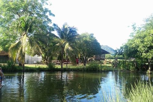 Wanlapa