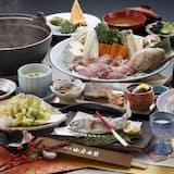 Stravování a nápoje