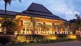 Book this Parking available Hotel in Pangandaran