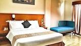 Sélectionnez cet hôtel quartier  Kuta, Indonésie (réservation en ligne)