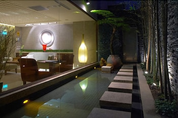 Picture of Quality Inn Hualien in Hualien City