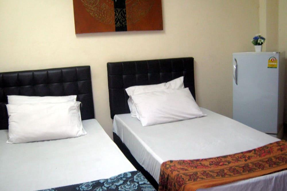 Zweibettzimmer - Profilbild