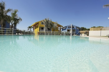 Picture of BfB Residence San Marco in Sciacca