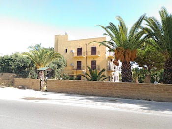 Picture of Residence Villa Margherita in Agrigento