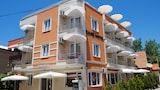 Marmara accommodation photo