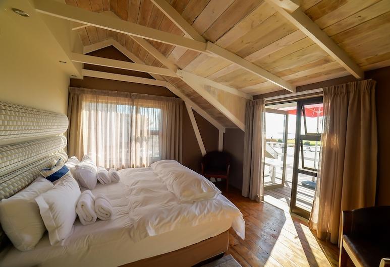 Swakopmund Sands Hotel & Cottage, Swakopmund, Zimmer