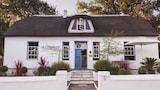 Sélectionnez cet hôtel quartier  Swellendam, Afrique du Sud (réservation en ligne)