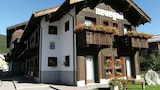 Livigno hotel photo