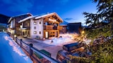 Book this Kitchen Hotel in Livigno