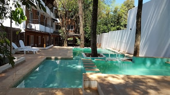 Picture of Kelta Hotel Puerto Iguazu in Iguazu