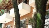 Hotel , Iguazu