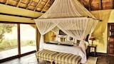 hôtel Hoedspruit, Afrique du Sud