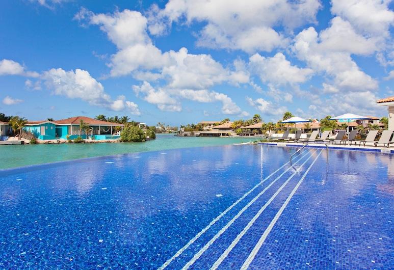 Courtyard by Marriott Bonaire Dive Resort, Kralendijk, Instalaciones deportivas