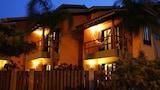 Hotel , Florianopolis