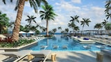 Foto del UNICO Hotel Riviera Maya - Adults Only - All Inclusive en Kantenah