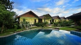 Hotel unweit  in Pai,Thailand,Hotelbuchung