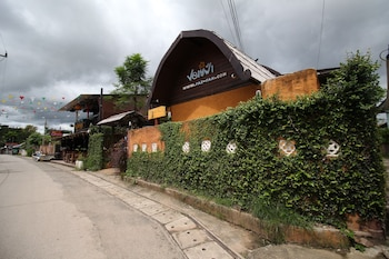 Picture of Pai Fah Boutique House in Pai
