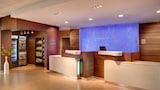 Sélectionnez cet hôtel quartier  Alexandria, États-Unis d'Amérique (réservation en ligne)