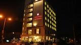 Jodhpur hotels,Jodhpur accommodatie, online Jodhpur hotel-reserveringen