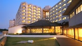 Choose This 3 Star Hotel In Nanao