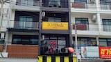 Sélectionnez cet hôtel quartier  à Si Racha, Thaïlande (réservation en ligne)