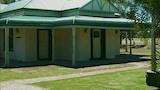 Drung Hotels,Australien,Unterkunft,Reservierung für Drung Hotel