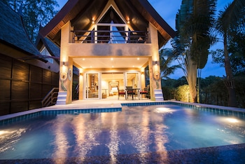 Picture of Villa Manipura in Ko Chang