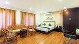 Thiruvananthapuram hotel photo