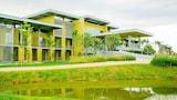 Foto van Villa Meesuk Residence in San Sai