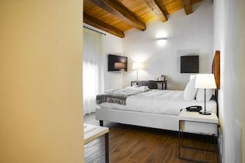 Picture of Hotel Sopra Le Mura in Castellammare del Golfo