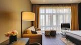 Sélectionnez cet hôtel quartier  à Gdansk, Pologne (réservation en ligne)