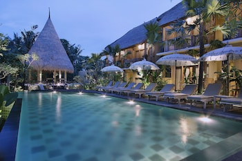 Image de The Alena Resort by Pramana à Ubud