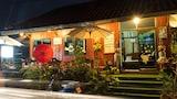 Hotel unweit  in Mae Hong Son,Thailand,Hotelbuchung