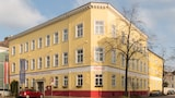 Picture of Hotel Unter den Linden in Krems an der Donau