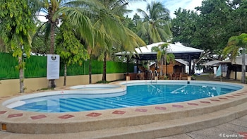 Picture of Palawan Seaview Resort in Puerto Princesa