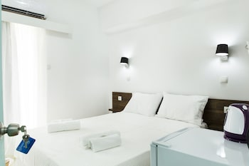 Picture of Kissamia Rooms in Kissamos