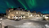 Reserve this hotel in Boden, Sweden