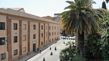 Picture of Camplus Guest Palermo in Palermo
