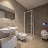 Vonios kambarys